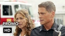 9-1-1: Lone Star 1x03 Promo Texas Proud (HD) Rob Lowe, Liv Tyler 9-1-1 Spinoff