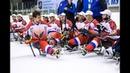 Быстрее, Выше, Сильнее – 6-кратный чемпион России СХК «Феникс»