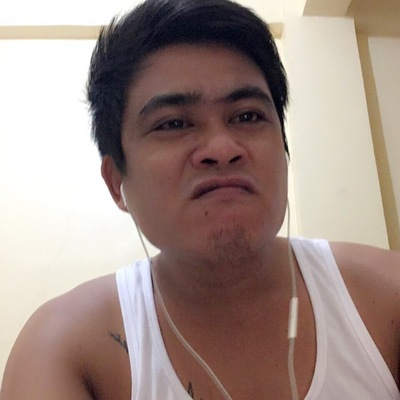 Mark Lester, Cabanatuan