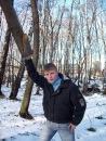 Фотоальбом Ігора Гаврилiва