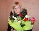 Фотоальбом Людмiлы Ахметовой