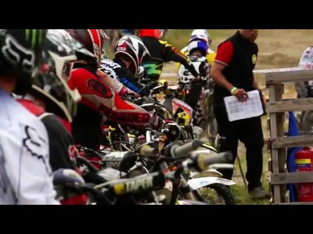 Championnat de France Pitbike. Nouan le Fuzelier. Mx-ploz Vidéos