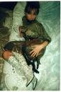 Личный фотоальбом Евгении Щербининой