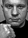 Фотоальбом человека Bo Shevchenko
