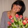 Ольга Разинкова