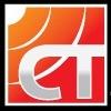 CT.FM - Первое крымское Internet мультирадио - О
