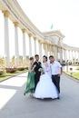 Фотоальбом Аиды Каузбаевой