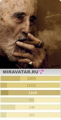 Maksim Ka фото №25