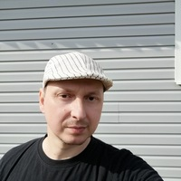 Дмитрий Китайкин