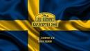 Карлскруна 🇸🇪 Скандинавия Шведское утро 💯Алекс Авантюрист