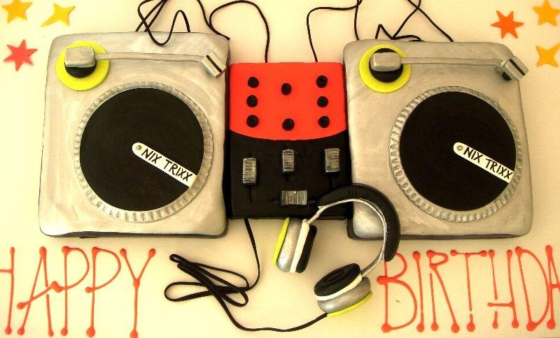 фотографий печать поздравления звукорежиссеру с днем рождения ускорения