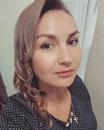 Фотоальбом Евгении Масляковой