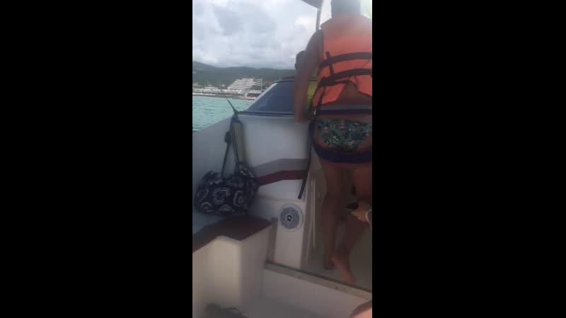 парасейлинг полет над морем черное море сочи адлер