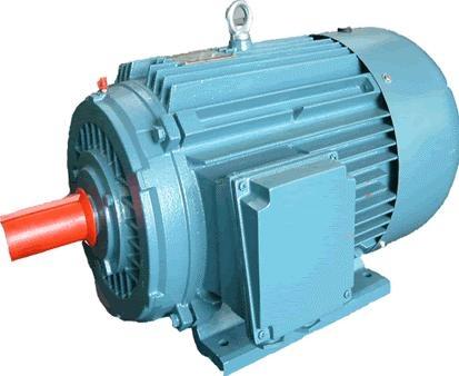 Классификация электродвигателей, изображение №7