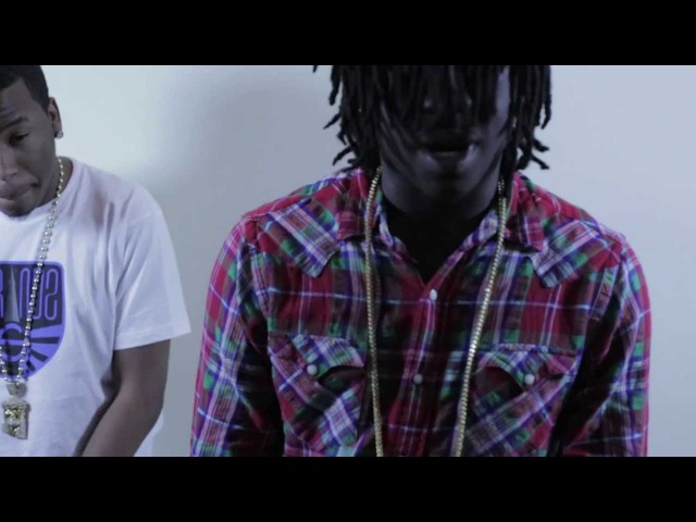 Chief Keef April Fools (Official music video)