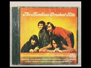 The Monkees–The Monkees Greatest Hits [Full Album]