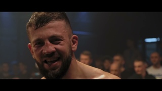 Shtaket - Махач (official video)