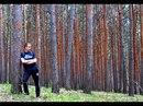 Андрей Черногоров фотография #16