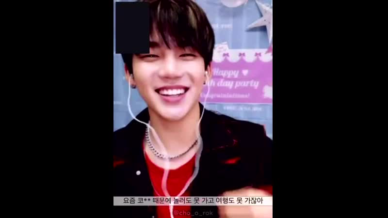 👤 because of covid i can't go out and travel but can i travel to hyunsuk's heart 🐷 ah i'm so embarassed but come to me