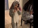 7-летний сын Елены Ваенги исполнят песню собственного сочинение под аккомпанемент мамы