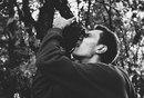 Личный фотоальбом Григория Мосоянца