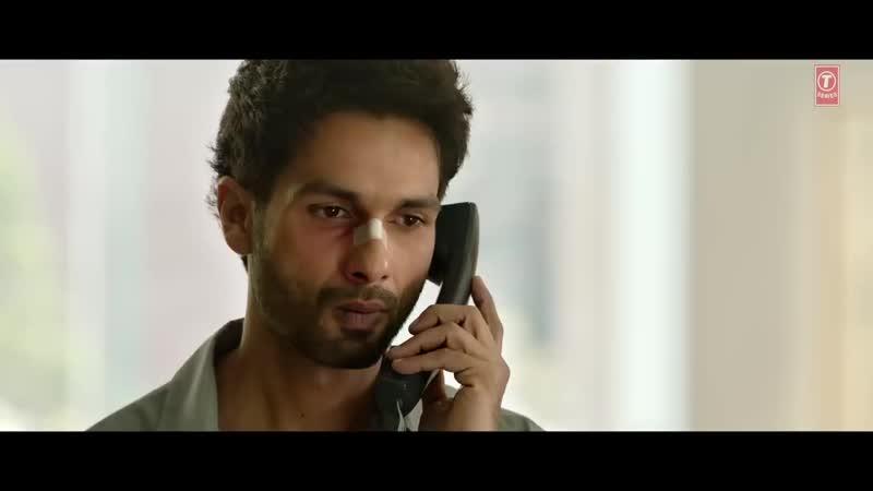 Bekhayali_Full_Song_|_Kabir_Singh_|_Shahid_K,Kiara_A|Sandeep_Reddy_Vanga_|_Sachet-Parampara_|_Irshad(720p).mp4