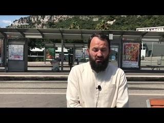 Чеченцы Франции судятся с мэром Ниццы