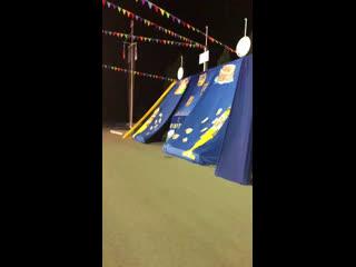 """Live: """"МДЦ """"Артек"""" - Детский лагерь """"Речной"""""""