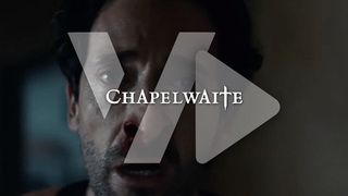 CHAPELWAITE Red Band Trailer