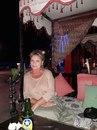 Татьяна митрофановна дорохова фото