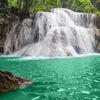 Строительство прудов, водопадов в Самаре