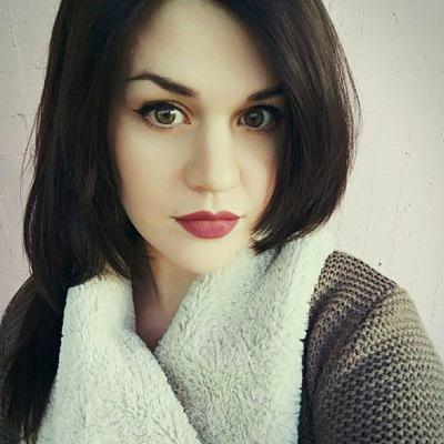 Alenka Morozova