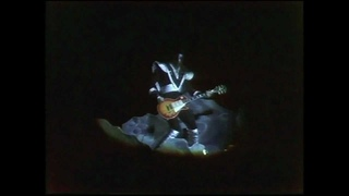 KISS [ Cobo Hall 1/29/77 ] I Want You / Cold Gin