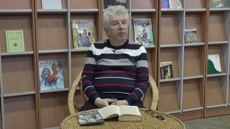 Книга и фильм Доктор Джекилл и мистер Хайд