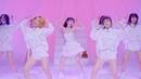 【咬人猫】Dance Ver. [Yaorenmao Channel] AronChupa Little Sis Nora - The Woodchuck Song · coub, коуб