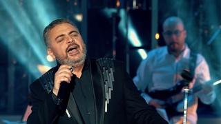 Ara Martirosyan - Menahamerg /Full Concert// Live in Crocus City Hall 2019-Արա Մարտիրոսյան