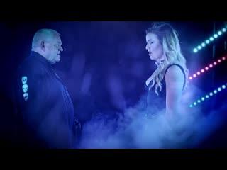 .  Das Musikkorps der Bundeswehr - Neon Diamond  Official Music Video  AFM Records