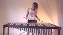 Yann Tiersen - Comptine d'un Autre été: L'Apres- midi (Amelie) on Vibes by Sofia Z