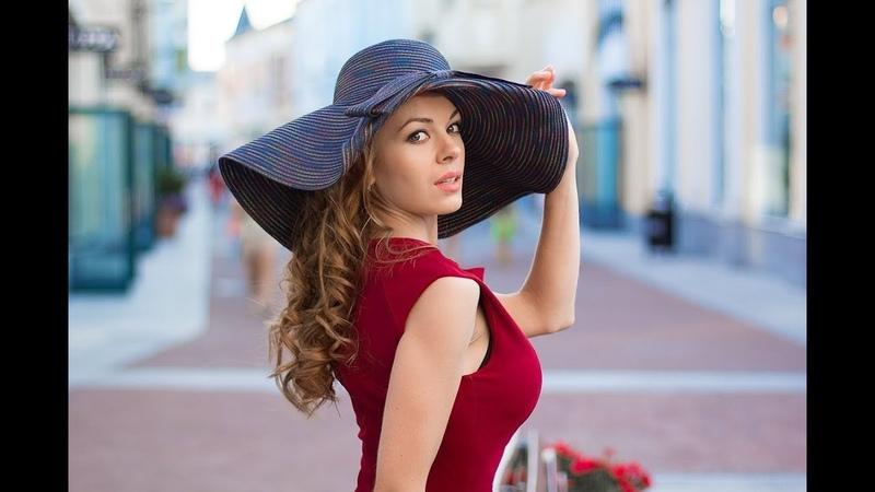 Олеся Фаттахова лучшие фильмы и сериалы