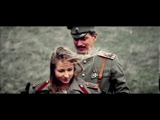 Прощание Славянки  Дина Гарипова и ансамбль им А В  Александрова