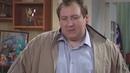Воронины - 4 сезон, 11 серия Сериал — от 19.12.2012 смотреть онлайн бесплатно в хорошем качестве