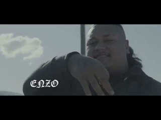 Pistol Pete & Enzo ft. TKO, That Kid Kearve - WHATYAGONDOLAD (OFFICIAL VIDEO)