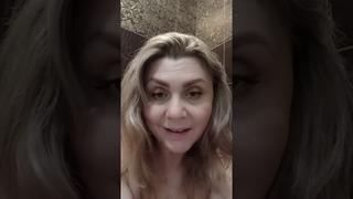 🔥МИНУС 5 КГ! Марафон похудения Елены Кален | Отзыв Юлии Варданян