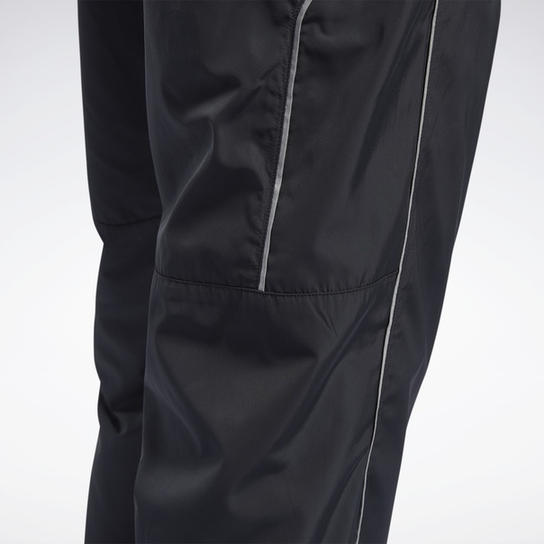 Спортивные брюки Classics Premier image 6
