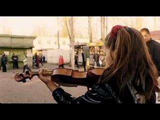 "Клип на фильм ""Сёстры"" (Sisters) ft Miss Jane - It's a Fine Day"