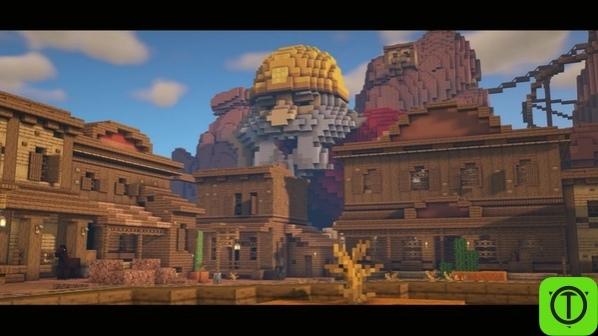 Также Supercell проспонсировали некоторые другие ролики, например: Создание