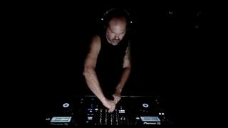 Obie Fernandez live at HQ Recordings Take Over of Trance Family LA 29/8/2020