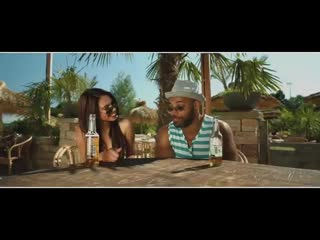 DJane HouseKat feat. Rameez - Girls in Luv (Official Video).mp4