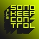 Sono - Keep Control Plus