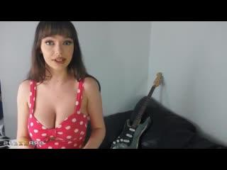 Би секс втроем_ порно, порнуха любительское домашнее частное ебля мжм двойное измена жену жена.